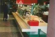 comptoir-de-cafeteria