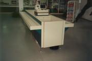 comptoir-de-cafeteria3