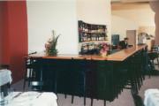 comptoir-de-restaurant-ocean-drive2