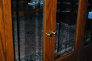 dscn10011-porte-de-frene-avec-verre-biseaute