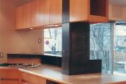 mobilier-de-cuisine-moderne-placage-derable-et-frene