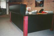 mobilier-de-reception