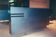 mobilier-de-reception-en-acier-pour-poste-de-securite