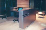 mobilier-de-reception-en-acier-pour-poste-de-securite2