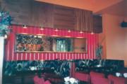 mobilier-de-restaurant-cafeteria-st-laurentmtl