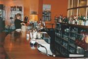 mobilier-de-restaurant-cafeteria-st-laurentmtl3