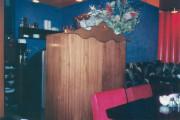 mobilier-de-restaurant-cafeteria-st-laurentmtl5