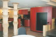 mobilier-de-restaurant-citrus-st-laurentmtl2
