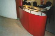 mobilier-de-restaurant-citrus-st-laurentmtl5