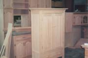 mobilier-decor-de-cuisine-et-armoire-emisson-de-tele