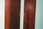 placage-de-mur-interieur-edifice-condos3