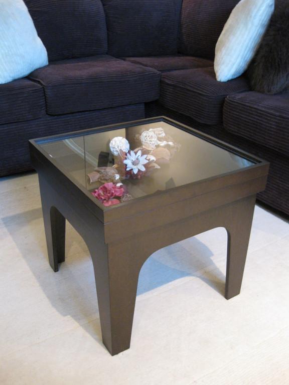 banquette salle manger basic3. Black Bedroom Furniture Sets. Home Design Ideas